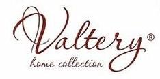 Valtery (Валтери) - sleeppp.ru