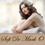 Купить комплект постельного белья Sofi De Marko/Софи Де Марко в интернет-магазине SLEEPPP.RU