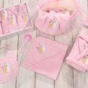 Karna Baby Clup розовый
