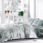 tivolyo-home-kpb-rose-hill-2-sp-deluxe