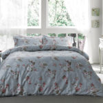 tivolyo-home-kpb-rosemary-2-sp-deluxe