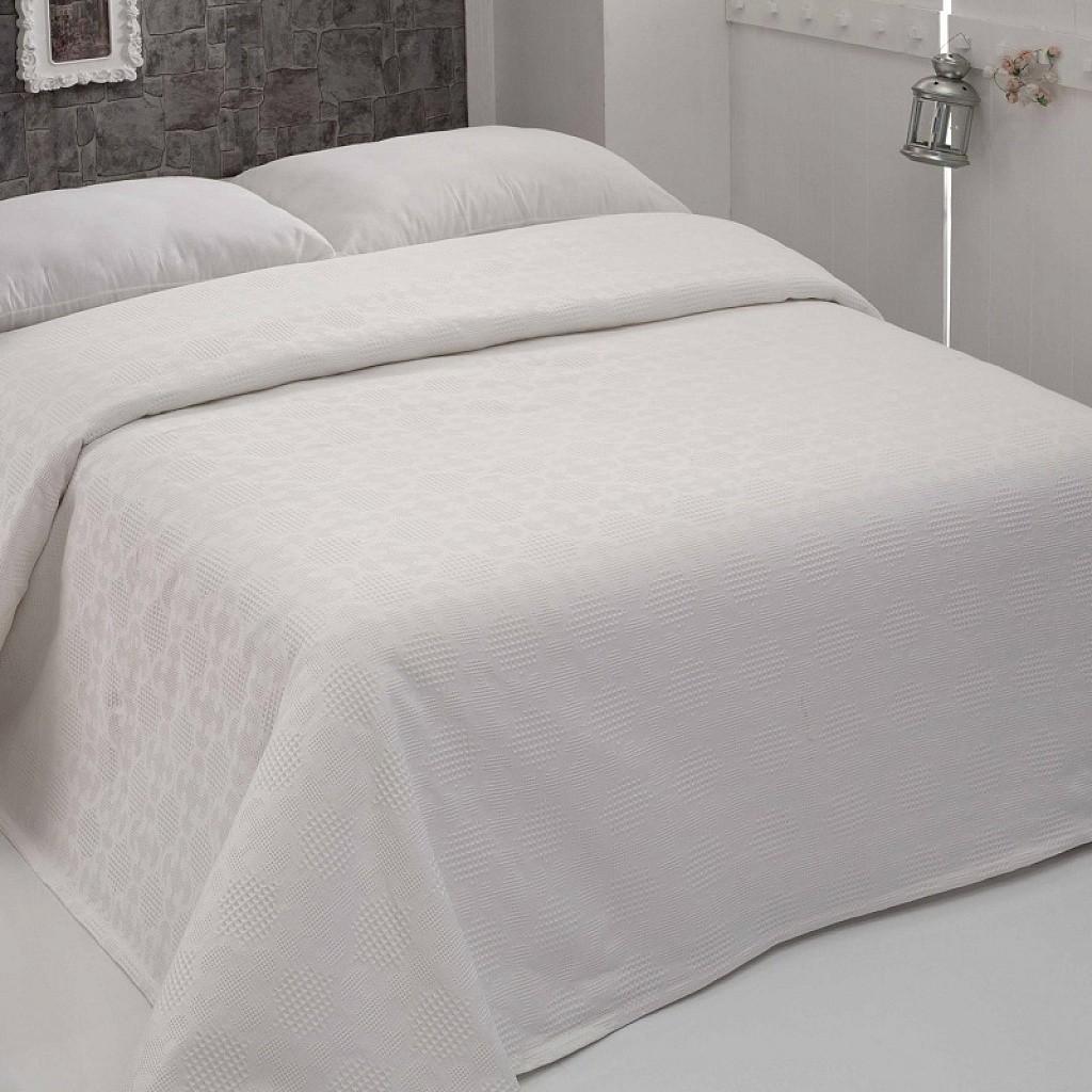 Круглые подушки для декора