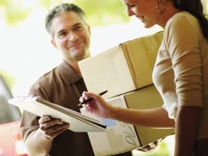 Как вернуть деньги при возврате товара в интернет магазине