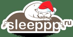 sleeppp.ru -